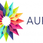 What's happening at Aura?
